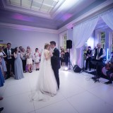 A Romantic Wedding at Saltmarshe Hall (c) Bethany Clarke Photography (75)