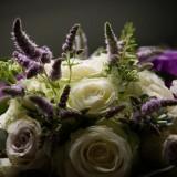 A Romantic Wedding at Saltmarshe Hall (c) Bethany Clarke Photography (8)