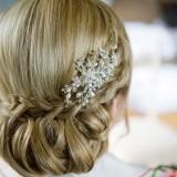 A Romantic Wedding at Saltmarshe Hall (c) Bethany Clarke Photography (9)