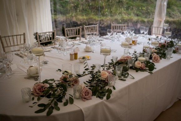 A Stylish Wedding at Upper House (c) James Tracey Photography (22)