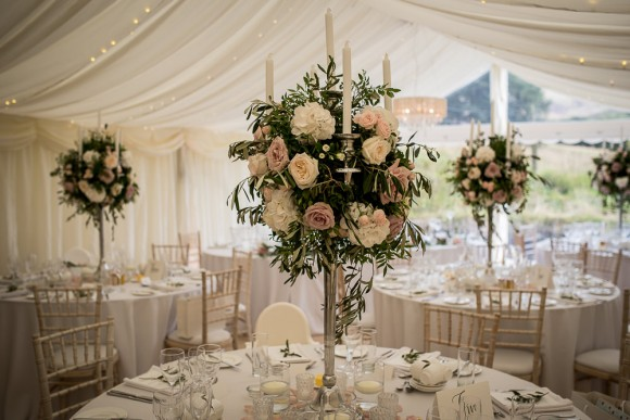 A Stylish Wedding at Upper House (c) James Tracey Photography (24)