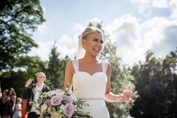 A Stylish Wedding at Upper House (c) James Tracey Photography (27)