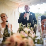A Stylish Wedding at Upper House (c) James Tracey Photography (32)