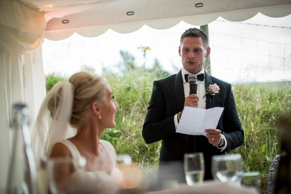 A Stylish Wedding at Upper House (c) James Tracey Photography (33)
