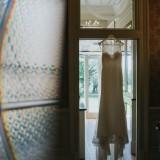 An Elegant Wedding at Bowcliffe Hall (c) Bloom Weddings (1)