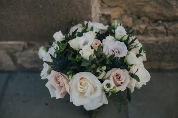 An Elegant Wedding at Bowcliffe Hall (c) Bloom Weddings (10)