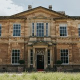 An Elegant Wedding at Bowcliffe Hall (c) Bloom Weddings (11)