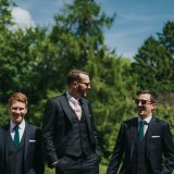 An Elegant Wedding at Bowcliffe Hall (c) Bloom Weddings (12)