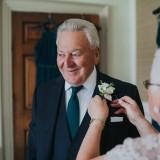 An Elegant Wedding at Bowcliffe Hall (c) Bloom Weddings (13)