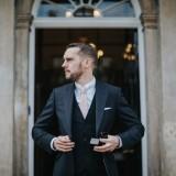 An Elegant Wedding at Bowcliffe Hall (c) Bloom Weddings (14)