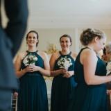 An Elegant Wedding at Bowcliffe Hall (c) Bloom Weddings (17)