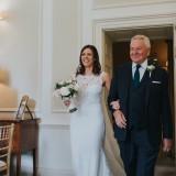 An Elegant Wedding at Bowcliffe Hall (c) Bloom Weddings (18)