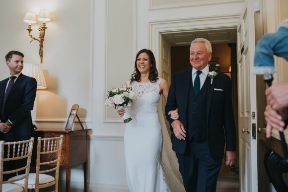 An Elegant Wedding at Bowcliffe Hall (c) Bloom Weddings (18)