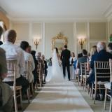 An Elegant Wedding at Bowcliffe Hall (c) Bloom Weddings (19)