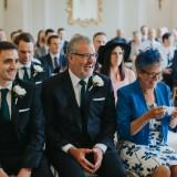 An Elegant Wedding at Bowcliffe Hall (c) Bloom Weddings (20)