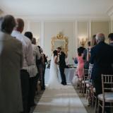 An Elegant Wedding at Bowcliffe Hall (c) Bloom Weddings (21)