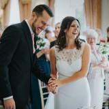 An Elegant Wedding at Bowcliffe Hall (c) Bloom Weddings (22)