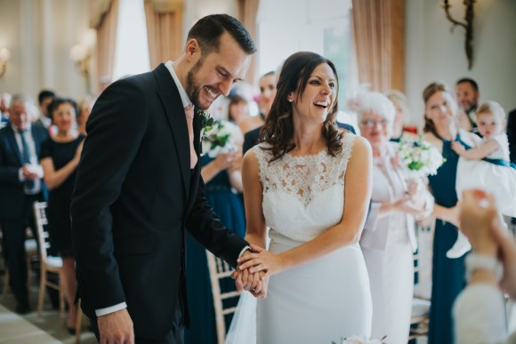An Elegant Wedding at Bowcliffe Hall (c) Bloom Weddings (22)
