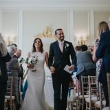 An Elegant Wedding at Bowcliffe Hall (c) Bloom Weddings (23)