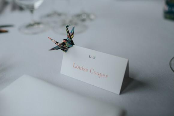An Elegant Wedding at Bowcliffe Hall (c) Bloom Weddings (28)