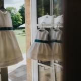 An Elegant Wedding at Bowcliffe Hall (c) Bloom Weddings (3)
