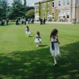 An Elegant Wedding at Bowcliffe Hall (c) Bloom Weddings (30)