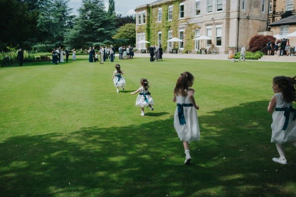 An Elegant Wedding at Bowcliffe Hall (c) Bloom Weddings (30)