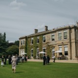 An Elegant Wedding at Bowcliffe Hall (c) Bloom Weddings (31)
