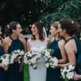 An Elegant Wedding at Bowcliffe Hall (c) Bloom Weddings (33)