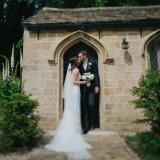 An Elegant Wedding at Bowcliffe Hall (c) Bloom Weddings (35)