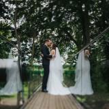 An Elegant Wedding at Bowcliffe Hall (c) Bloom Weddings (36)