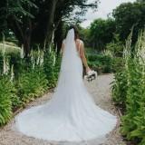 An Elegant Wedding at Bowcliffe Hall (c) Bloom Weddings (38)