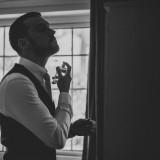 An Elegant Wedding at Bowcliffe Hall (c) Bloom Weddings (4)