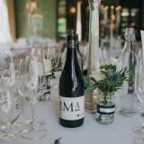 An Elegant Wedding at Bowcliffe Hall (c) Bloom Weddings (40)