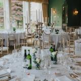An Elegant Wedding at Bowcliffe Hall (c) Bloom Weddings (41)