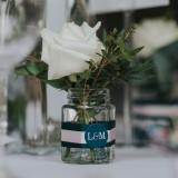 An Elegant Wedding at Bowcliffe Hall (c) Bloom Weddings (42)
