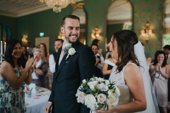 An Elegant Wedding at Bowcliffe Hall (c) Bloom Weddings (43)