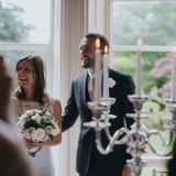An Elegant Wedding at Bowcliffe Hall (c) Bloom Weddings (44)
