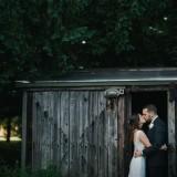 An Elegant Wedding at Bowcliffe Hall (c) Bloom Weddings (45)