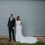 An Elegant Wedding at Bowcliffe Hall (c) Bloom Weddings (46)