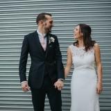 An Elegant Wedding at Bowcliffe Hall (c) Bloom Weddings (47)