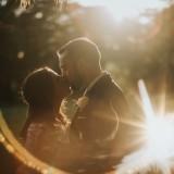 An Elegant Wedding at Bowcliffe Hall (c) Bloom Weddings (48)