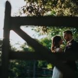 An Elegant Wedding at Bowcliffe Hall (c) Bloom Weddings (49)