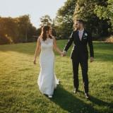An Elegant Wedding at Bowcliffe Hall (c) Bloom Weddings (50)