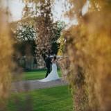 An Elegant Wedding at Bowcliffe Hall (c) Bloom Weddings (51)