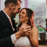 An Elegant Wedding at Bowcliffe Hall (c) Bloom Weddings (52)