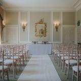 An Elegant Wedding at Bowcliffe Hall (c) Bloom Weddings (9)