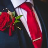 An Elegant Wedding at Rudding Park (c) Richard Perry Photography (10)