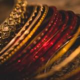 An Elegant Wedding at Rudding Park (c) Richard Perry Photography (2)