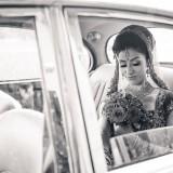 An Elegant Wedding at Rudding Park (c) Richard Perry Photography (21)